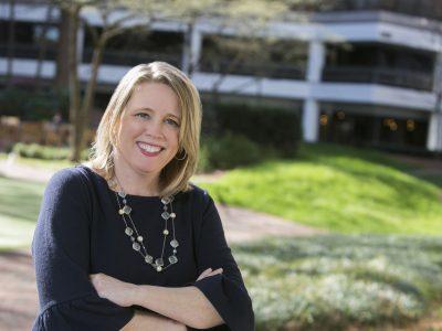 Dana O'Donnell | Interim Finance & Accounting Resources Atlanta