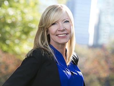 Jeanne Keane | Interim Finance & Accounting Resources Atlanta