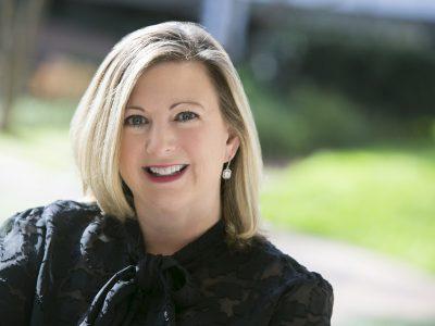 Nancy King | Interim Finance & Accounting Resources Atlanta