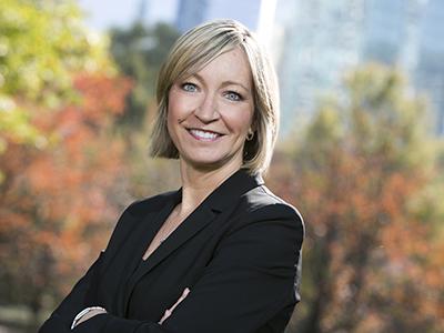 Pam Bryd | Interim Finance & Accounting Resources Atlanta